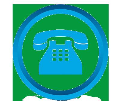 blue-telephone-icon-vector-4248416